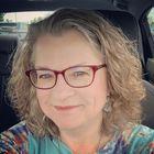 Anita Young - creatingme.net Pinterest Account