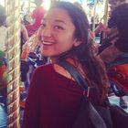 Nizhoni Garcia Pinterest Account