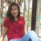Ana Karen Baz Pinterest Account