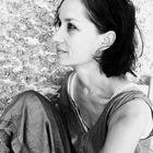 Myriam Aït Amar | Ceramics Pinterest Account