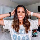 Kahla Brubaker Pinterest Account