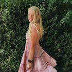 sydneymarie Pinterest Account