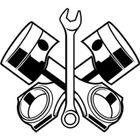 Engine Swap Depot instagram Account