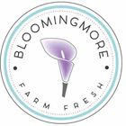 Bloomingmore Pinterest Account