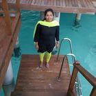 Bindu Pinterest Account