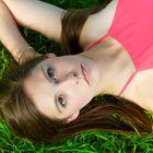 Adler Photography Studio's Pinterest Account Avatar