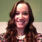 Emily Kate Duvall's Pinterest Account Avatar