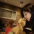 Lorena Escudero Pinterest Account