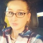 Katy Tobiasson Pinterest Account