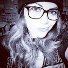 Karla Platt instagram Account