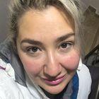Fatma Nur Çalışıcı Pinterest Account