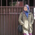 Syu Yoori Pinterest Account