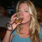 Kate Loughlin Pinterest Account