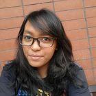 Chrisyantia Karina Pinterest Account