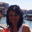 Rabia Ozcan instagram Account