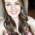 Katelynn Watson Pinterest Account
