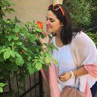 Abigail Coale's Pinterest Account Avatar