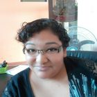 Molochita Pinterest Account