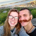 Megan Swadner Pinterest Account