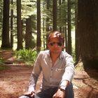 Ankur j's Pinterest Account Avatar