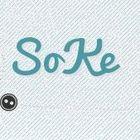 SoKe instagram Account