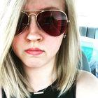 Kristina Cheatham Pinterest Account