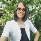 Miranda Kroening Pinterest Account