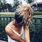 L U C I L E ♡'s profile picture