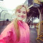 Caitlin Delaney Pinterest Account