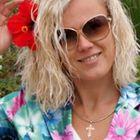 Kristina Kirchenko Pinterest Account