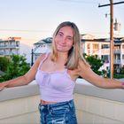 Kelsey's Pinterest Account Avatar