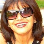 LiLi Rasekhi Pinterest Account
