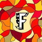 LFMB Pinterest Account