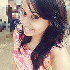 Haripriya Pinterest Account