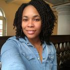 Lucille   Anastasiaswords   Lifestyle blogger Pinterest Account