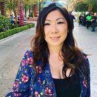 Amie Leadingham - Amie the Dating Coach's Pinterest Account Avatar