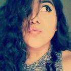 Beatrice Torres Pinterest Account