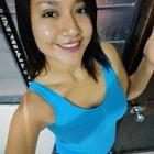 Evelyn Peralta.'s Pinterest Account Avatar