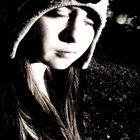 Katelyn Joe's Pinterest Account Avatar
