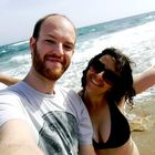 Slow Vegan Travel Pinterest Account
