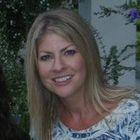 Connie Kaelin Pinterest Account