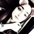 Sharon Cooper instagram Account