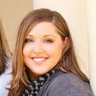 Jen Swenson Pinterest Account