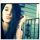 Jodi Smith instagram Account