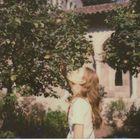 st4r instagram Account