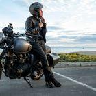 Best Motorcycles Pinterest Account
