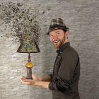 Kwiat Designs Lamps instagram Account