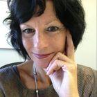 Silvie Gagnon