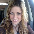 Chantal Bassham Pinterest Account