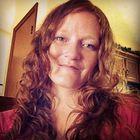 Trish A Pinterest Account